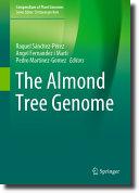 The Almond Tree Genome PDF