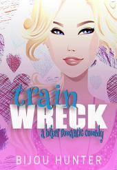 Train Wreck: Rawkfist MC, #3