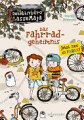 Detektivb  ro LasseMaja   Das Fahrradgeheimnis  Bd  22