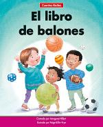El libro de balones