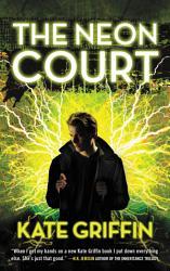 The Neon Court Book PDF