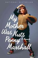My Mother was Nuts PDF