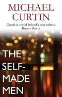 Download The Self Made Men Book