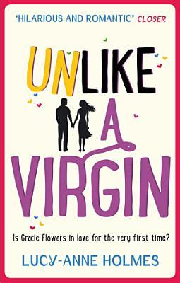 Unlike A Virgin