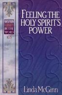 Feeling the Holy Spirit s Power PDF