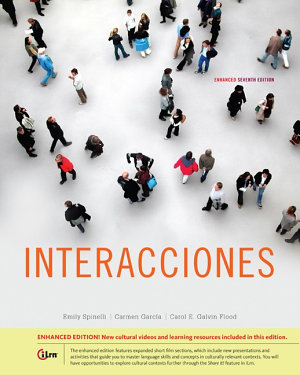 Interacciones  Enhanced PDF