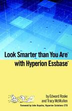 Essbase for Mere Mortals  An Insider s Guide PDF