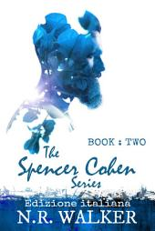Spencer Cohen 2