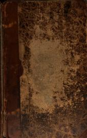 Lateinisch-deutsches und deutsch-lateinisches Handlexicon: vornehmlich für Schulen : in 2 Bänden. Erster oder lateinisch-deutscher Theil ; M - Z, Band 1,Ausgabe 2