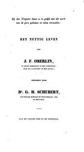 Mijne reis naar Portugal in de lente van 1836: Volume 3