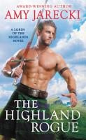 The Highland Rogue PDF