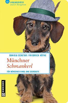 Munchner Schmankerl