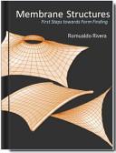 Membrane Structures PDF