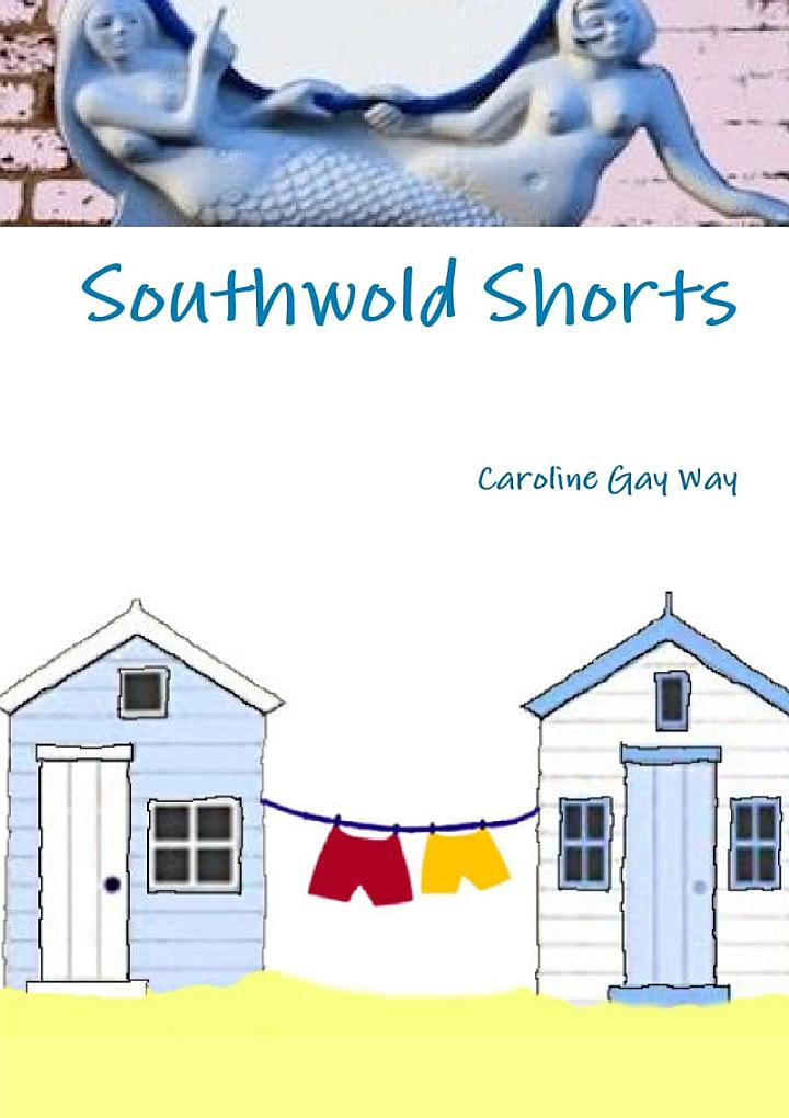 Southwold Shorts