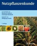 Nutzpflanzenkunde PDF