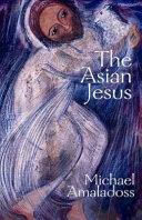 The Asian Jesus PDF