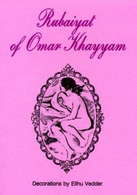 Rubaiyat of Omar Khayyam PDF