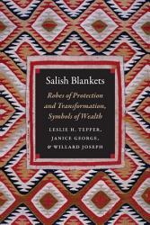 Salish Blankets PDF