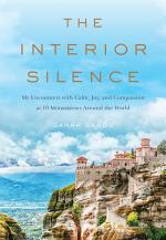 The Interior Silence