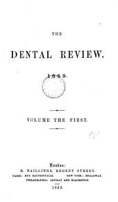 The Dental Review