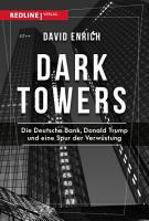 Dark Towers PDF