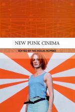 New Punk Cinema