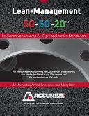 Lean Management 50 50 20 PDF