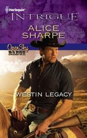 Westin Legacy