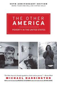 The Other America