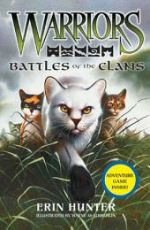 Warriors: Battles of the Clans