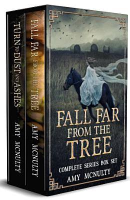 Fall Far from the Tree Complete Series Box Set PDF