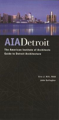 AIA Detroit PDF