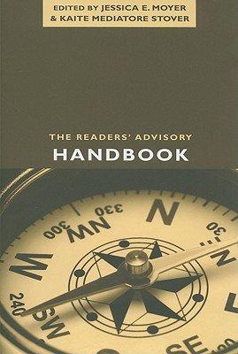 The Readers  Advisory Handbook PDF