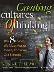Creating Cultures Of Thinking Book PDF