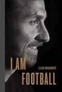 I Am Football PDF