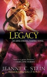 Legacy Book PDF