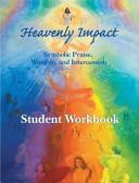 Heavenly Impact
