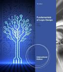 Fundamentals of Logic Design PDF