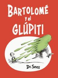 Bartolom   y el gl  piti PDF
