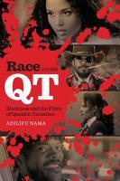 Race on the QT PDF