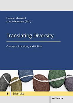 Translating Diversity PDF