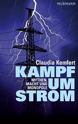 Kampf um Strom PDF