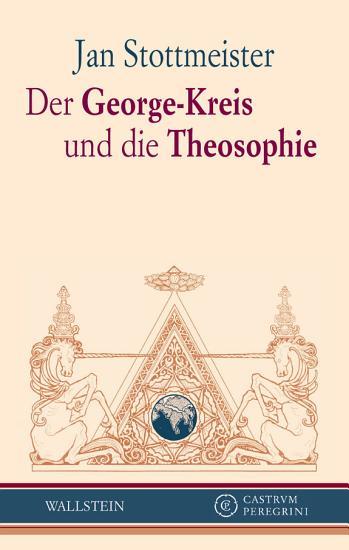 Der George Kreis und die Theosophie PDF