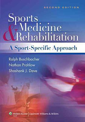Sports Medicine and Rehabilitation PDF