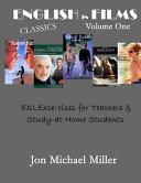 English in Films PDF