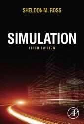 Simulation: Edition 5