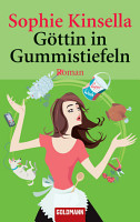 G  ttin in Gummistiefeln PDF