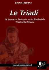 Le Triadi