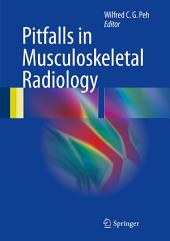Pitfalls in Musculoskeletal Radiology