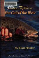Alaska Flyfishing PDF